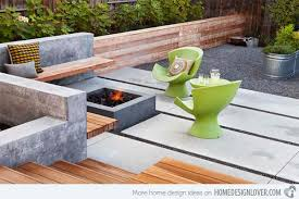 modern patio furniture modern patio ideas outdoor kitchen design and for your