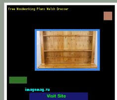 free woodworking plans paper towel holder 131508 the best image