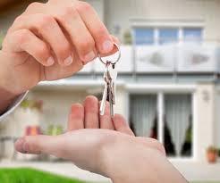 Immobilienmakler Haus Kaufen Thom Immobilienmakler Immobilienbewertung Haus Verkaufen