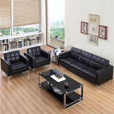 Where To Buy Cheap Office Furniture by Executive Office Furniture Leather Sofa Global Sources Throughout