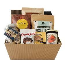 nashville gift baskets nashville gifts high note gifts