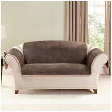Wayfair Sofa Slipcovers Furniture Amazon Sofa Slipcovers Sure Fit Couch Covers Sure