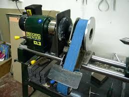 Sharpening Wheel For Bench Grinder Knifes Knife Sharpening Belt Sander Grit Knife Sharpening What