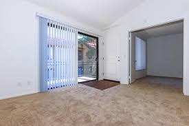 villa la paz apartment homes availability floor plans u0026 pricing