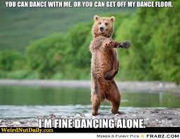 Dance Memes - acpe blog so you think you can dance