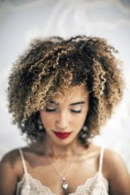 19 best afro love images on pinterest hairstyles photography