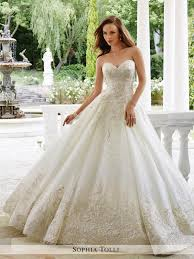 tolli wedding dress y21661 veneto tolli wedding dress