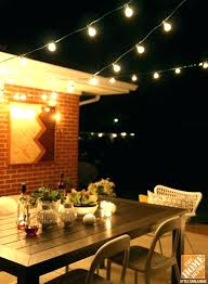 battery operated lights with timer battery operated outdoor string lights with timer fatetofatal com