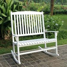 White Wicker Chairs For Sale Dining Room The Patio Inspiring Resin Wicker Chair Outdoor