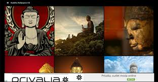buddha wallpapers hd android apps on google play