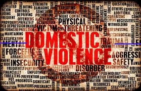 domestic violence protection for same couples dating partners