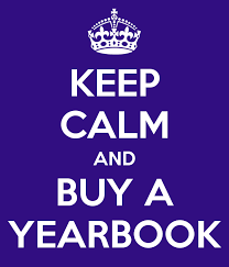buy yearbooks buy yearbook ads vote for 2014 senior superlatives coming