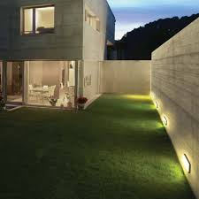 Recessed Wall Lights Outdoor Cool Recessed Wall Lights Outdoor Recessed Wall Light Wall L