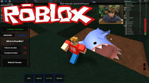tornado alley 2 halloween sharknado roblox kid gaming