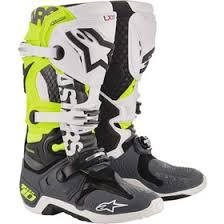 womens dirt bike boots canada dirt bike boots motocross boots chaparral motorsports