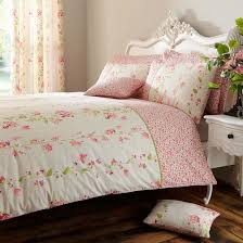 Dunelm Mill Duvet Covers Pink Mimosa Thermal Eyelet Curtains Dunelm Shabby Chic