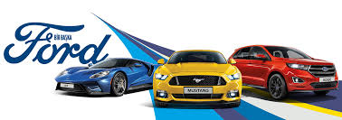 ford home page ford otosan