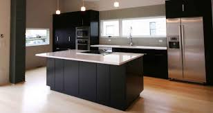 stunning small kitchen island homebase tags kitchen designs with