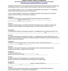 resume cv cover letter good customer service resume objective