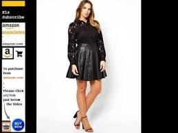 plus size night out fashion u0026 club wear fashion to figure