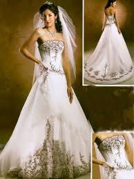 wedding dress designer vera wang extravagant wedding gowns designers cheap wedding ideas cheap