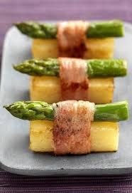 cuisine am ag pas cher 271 best finger food savouries apéro dinatoire salgadinhos