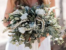 flower shops in san diego 146 best four seasons bridal bouquets images on bridal