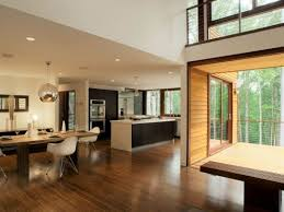 interior pictures of modular homes 19 best modular homes images on architecture modular