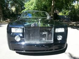 phantom roll royce rolls royce phantom elite limousines