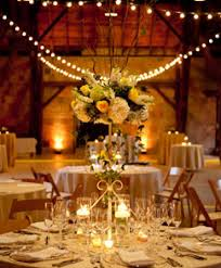 Rustic Wedding Venues In Ma The Barn At Crane Estate In Ipswich Ma Contact Me For Photography
