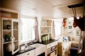 Interior Design Ideas For Mobile Homes Mobile Home Interior Design Ideas Best 25 Mobile Homes Ideas On