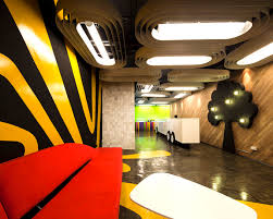 best office interior design cool office design the world s best office interiors no 10
