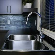 Kitchen Sinks Portland Oregon Cabinets And Granite Portland Oregon Pdx Cabinets Granite