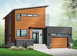 Home Design 2000 Square Feet 68 Best House Plans Images On Pinterest House Floor Plans 2nd