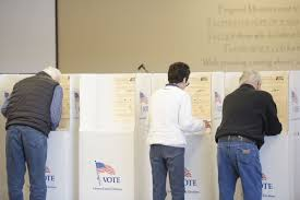 idaho press tribune community news idahopress com 17 percent of registered voters showed up for tuesday u0027s election