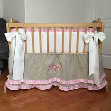 beds for baby girls bedding glamorous bassinet bedding ideas for baby all canopy bed