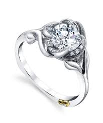 different engagement rings the ultimate guide different and unique engagement rings