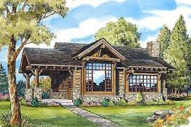 cabin designs plans log cabin floor plan designs architectural jewels