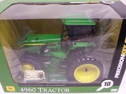 john deere corn planter toy the best deer 2017