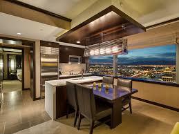 big 2 br vdara corner penthouse stunner bellagio fountain view