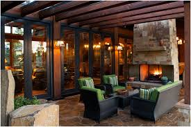 backyards outstanding backyard covered patios outdoor covered