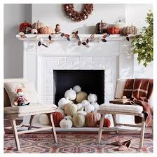 Target Wreaths Home Decor The Harvest Home Accents Collection From Threshold Has Everything