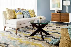 Trendy Area Rugs Introducing Rugs At Decoratorsbest 5 Rugs Pillows