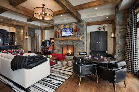 houndstooth home decor 5 men u0027s bachelor pad decor ideas for a modern look bachelor pad