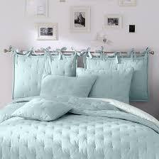 coussin tete de lit alinea tête de lit la redoute