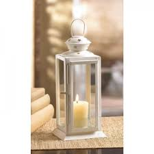 lantern centerpieces lanterns for weddings lantern centerpieces decorative lanterns