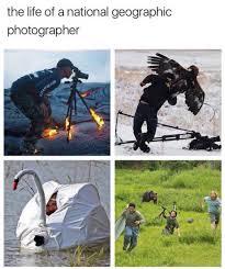 Meme Photographer - lenzkillah on twitter looks pretty good if you ask me meme