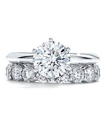 Tiffany And Co Wedding Rings by 25 Unique Tiffany Gifts Ideas On Pinterest Tiffany Christmas
