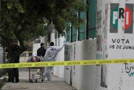 halloween city imperial beach tijuana killings rise in a city haunted by violence of years past