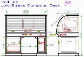 Secretary Desk Plans Woodworking Free by Myadmin Mrfreeplans Downloadwoodplans Page 207